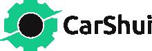 CarShui logo